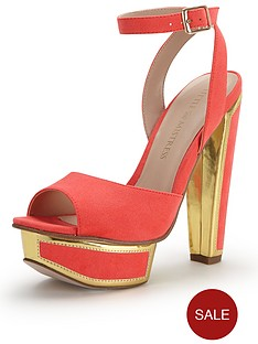 little-mistress-platform-sandals