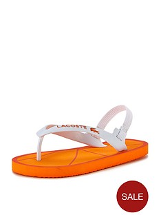 lacoste-nosara-strap-fsm-flip-flops
