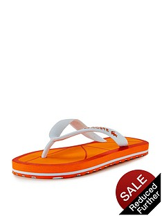 lacoste-girls-nosara-fsm-flip-flops