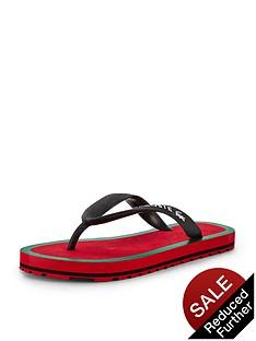 lacoste-boys-nosara-fsm-flip-flops