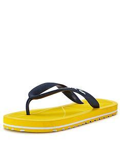 lacoste-nosara-fsm-flip-flops