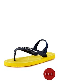 lacoste-younger-boys-nosara-strap-fsm-flip-flops
