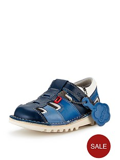 kickers-toddler-boys-kick-sandals