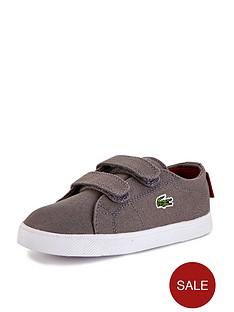 lacoste-marcel-wd-shoes