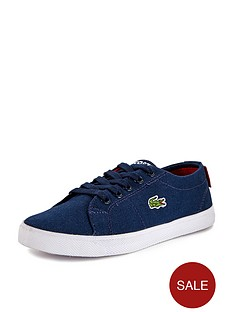 lacoste-marcel-wd-shoes