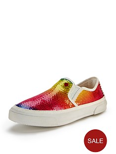 ugg-australia-i-hearts-slip-on-sparkles-shoes