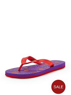 ugg-australia-i-hearts-flip-flops