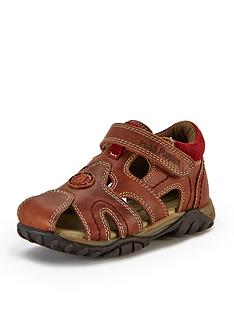 hush-puppies-ivan-sandals