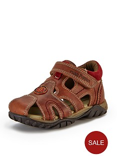 hush-puppies-ivan-sandals