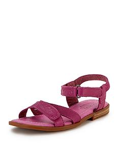 timberland-earthkeepers-girls-sandals