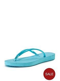 havaianas-girls-flip-flops