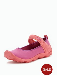 crocs-duet-busy-mary-jane-shoes
