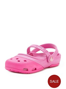 crocs-electro-croc-shoes
