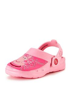 peppa-pig-younger-girls-clogs