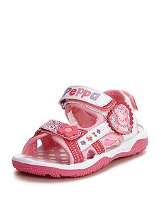 peppa-pig-trecker-sandals