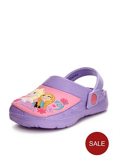 disney-frozen-clogs