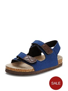 ladybird-bartie-younger-boys-cork-sandals