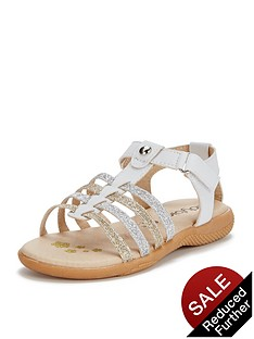 ladybird-tina-younger-girls-strappy-sandals