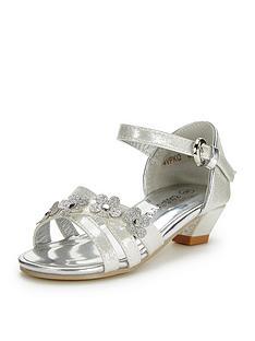 alice-heeled-sandals