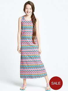 freespirit-knot-back-maxi-dress