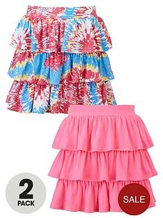 freespirit-girls-rara-skirts-2-pack