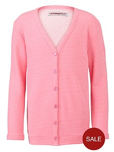 freespirit-girls-loopback-boyfriend-cardigan