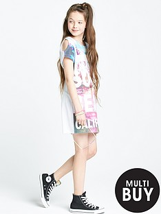 freespirit-girls-cut-out-shoulder-sublimation-la-tunic