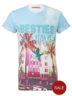 freespirit-girls-bestie-miami-sublimation-t-shirt