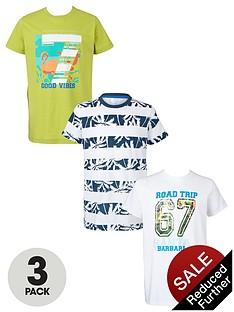 demo-boys-road-trip-graphic-t-shirts-3-pack