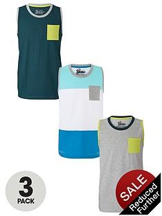 demo-boys-colour-block-vests-3-pack
