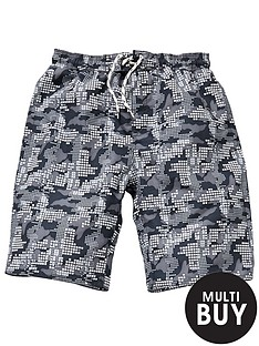 demo-boys-camouflage-swim-shorts