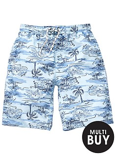 demo-boys-hawaiian-swim-shorts