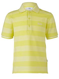 hugo-boss-boys-striped-piqueacute-polo-shirt