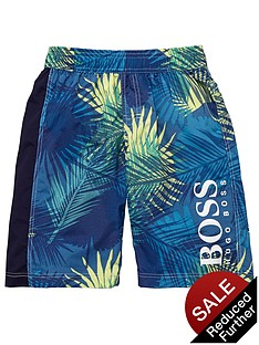 hugo-boss-boys-hawaiian-swim-shorts