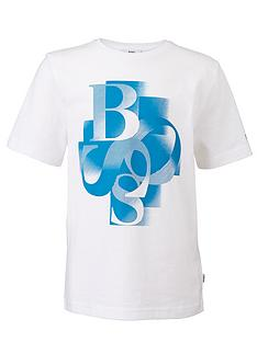 hugo-boss-boys-graphic-t-shirt