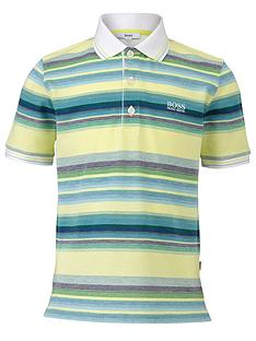 hugo-boss-boys-multi-striped-piqueacute-polo-shirt