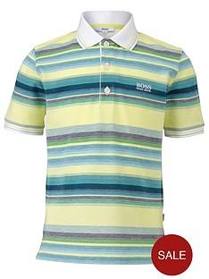 hugo-boss-boys-multi-striped-piqueacute-polo-shirt