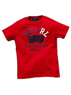 ralph-lauren-boys-rowing-club-t-shirt