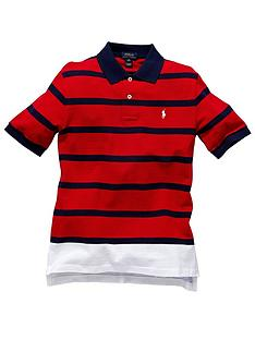 ralph-lauren-boys-colourblock-stripe-polo-shirt