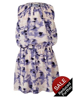 name-it-lmtd-girls-print-dress