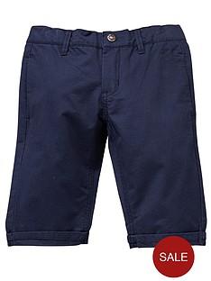 name-it-lmtd-boys-chino-shorts