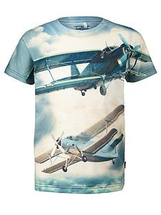 name-it-lmtd-boys-planes-tee