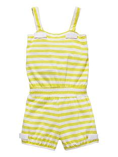 pumpkin-patch-girls-striped-playsuit