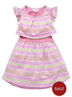 pumpkin-patch-girls-layered-stripe-knit-dress