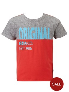 name-it-boys-original-graphic-top