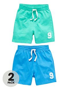 ladybird-boys-jersey-shorts-2-pack