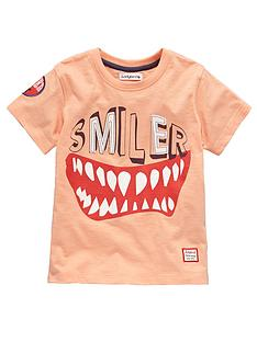 ladybird-boys-smiler-t-shirt