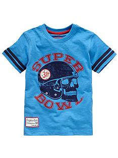 ladybird-boys-skull-superbowl-t-shirt