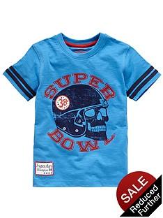 ladybird-boys-skull-superbowl-t-shirt