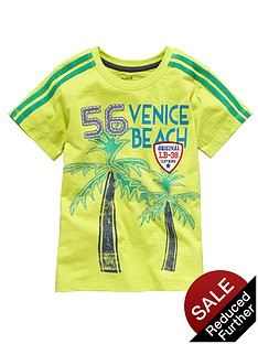 ladybird-boys-venice-beach-t-shirt